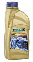 Трансмиссионное масло RAVENOL ATF MB 9 1 литр