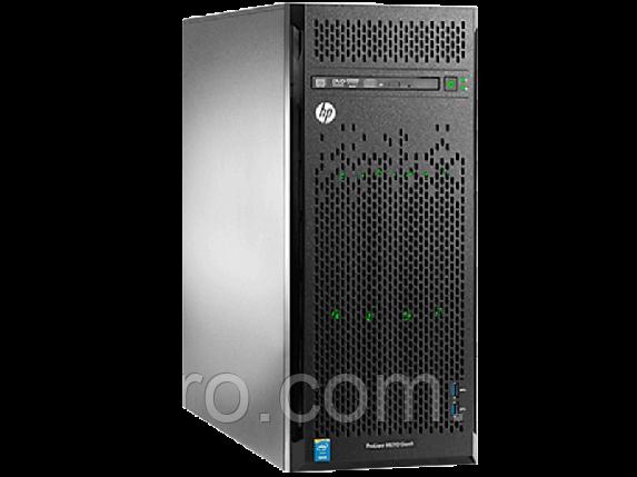 Сервер HP ML110 Gen9, фото 2
