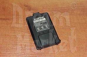 Аккумулятор BL-5, 1800 мАч, 7.4В, Li-ion (литий-ионные), для Kenwood TK-F8 и Baofeng UV-5R