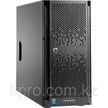 Сервер HP Enterprise/ML150 Gen9 , фото 2