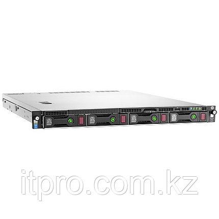 Сервер HP Enterprise/DL60 Gen9 , фото 2