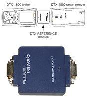 Модуль Fluke Networks DTX-REFMOD
