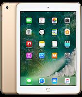 IPad, Wi-Fi, 32Gb Gold