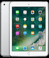 IPad, Wi-Fi + Cellular, 128Gb Silver, фото 1