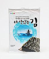 Морские водоросли ким VCA - 20г