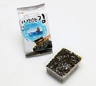 Морские водоросли ким VCA - 5г (резаные)