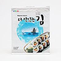 Морские водоросли ким VCA - 20г (кимпаб)