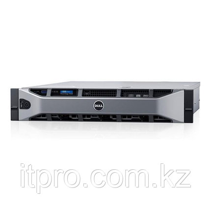 Сервер Dell/R530  , фото 2