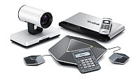 Видеоконференция Yealink VC120-12X-VCP41