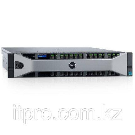 Сервер Dell/R730  , фото 2