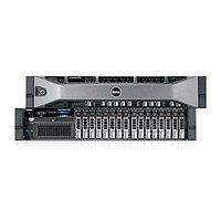 Сервер Dell/R730