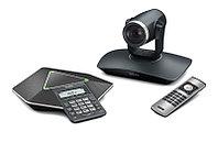 Видеоконференция Yealink VC110-VCP41