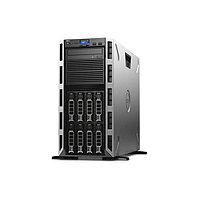 Сервер Dell/T430