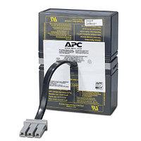 Аккумулятор APC RBC32