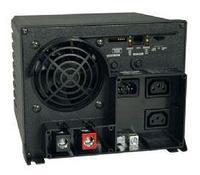 Инвертор Tripp Lite APSX750