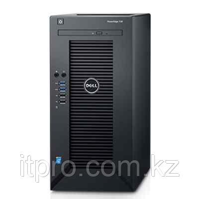 Сервер Dell/T30