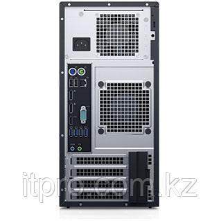 Сервер Dell/T30  , фото 2