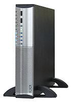 Источник бесперебойного питания Powercom SRT-2000A