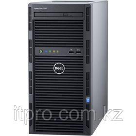 Сервер Dell/T130  , фото 2