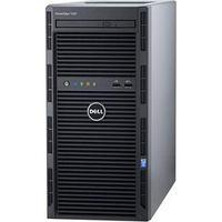 Сервер Dell/T130