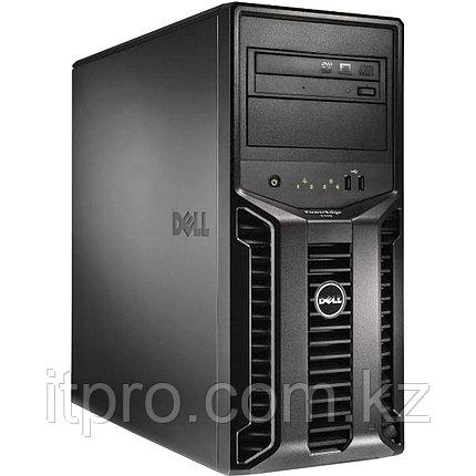 Сервер Dell/T110  , фото 2