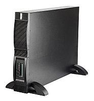Источник бесперебойного питания Powercom VRT-1500XL