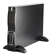 Источник бесперебойного питания Powercom VRT-3000XL