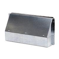 Блок для ввода кабельного канала APC SUVTOPT002