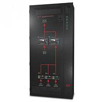 Байпас панель APC SBPAR30K40H-WP
