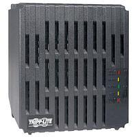 Сетевой фильтр Tripp Lite LR2000