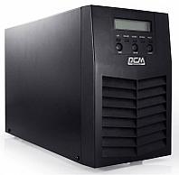 Источник бесперебойного питания Powercom MAS-1000