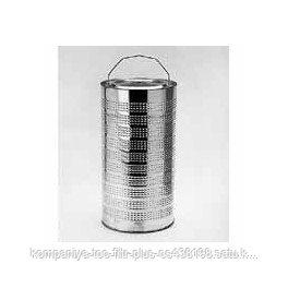 Масляный фильтр Donaldson P550117