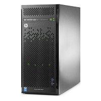 Сервер Hewlett-Packard ProLiant ML110 Gen9