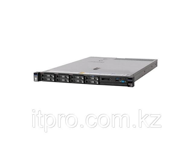 Сервер Lenovo Express x3550 M5