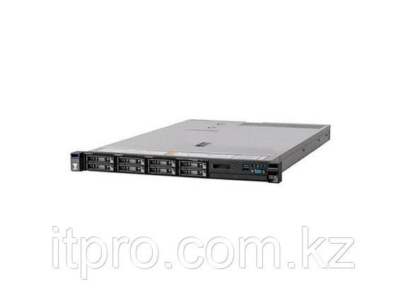 Сервер Lenovo Express x3550 M5, фото 2