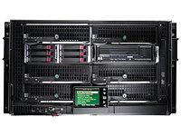 Сервер Hewlett-Packard 696908-B21