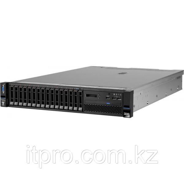 Сервер Lenovo Express x3650 M5