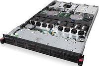 Сервер Lenovo ThinkServer RD550 , фото 1