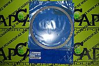 096-1780 0961780 Регулировочная прокладка CAT 315C; 315D L; 318B; 318B N; 318C; 319C; 319D; 319D L; 319D LN;
