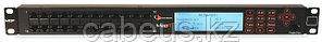 Siemon M-MCP Мастер-панель MAPIT на 24 порта (MapIT Master Control Panel), 1U, цвет черный
