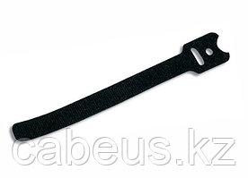 """Siemon VCM-250-06-01 Хомут-липучка типа """"велкро"""" длиной 152 мм ( 6"""" ) для максимального диаметра пучка кабеля"""