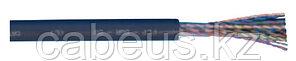 Belden DGR25 008CUT (25500028) Кабель витая пара, неэкранированная U/UTP, категория 5, 25 пар (24 AWG),