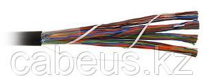 Teldor 7552100129W050T (T50100002G) (75N2100129) (T50100002B W050T) Кабель витая пара, неэкранированная U/UTP,