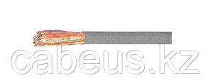 Siemon 9C3M50-E1 (305 м) Кабель витая пара, неэкранированная U/UTP, категория 3, 50 пар, одножильный (solid),