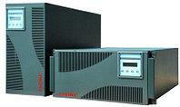 DKC / ДКС SOLOMD6A40 Однофазный ИБП, 6 кВА, 45 х 9 Ач