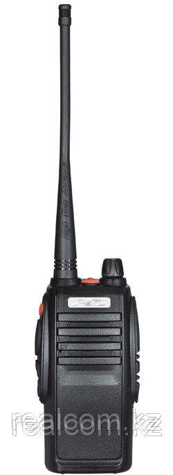 Радиостанция носимая FDC FD-950 (136-174MHz)