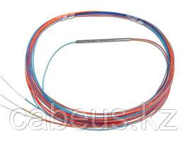 Hyperline FO-SPL-1x3-E11-0.9-3M Сплиттер (разветвитель, ответвитель) оптический 1х3, одномод., равномерный