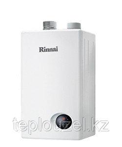 Газовый проточный водонагреватель Rinnai RW-14 BF