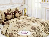 КПБ - Комплекты постельного белья