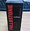 Капли Фаллостон для потенции (Фаластон), фото 2